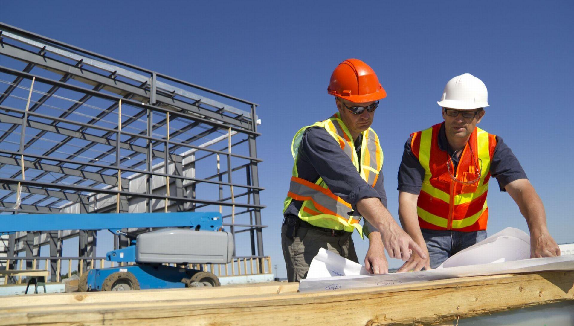 Инженерно-геологические изыскания для строительства загородного дома: зачем они нужны?